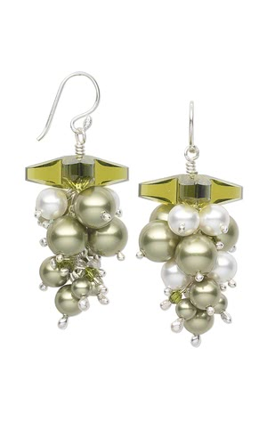 you color swarovski abee pearls choose medal miraculous zswarovski earrings pearl products