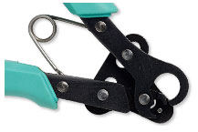 1-Step Looper Pliers