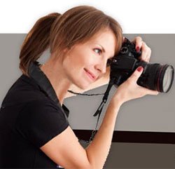 Professional Photos Tips