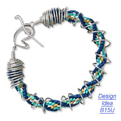 Jewelry Making Article - Best Friend Jewelry for Adults ...