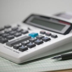 Bookkeeping Tips for Your Small Business