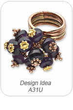 Design Idea A31U Ring