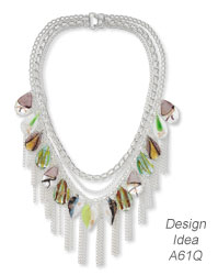 Design Idea A61Q Necklace