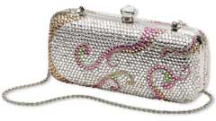 Design Idea C23F Purse