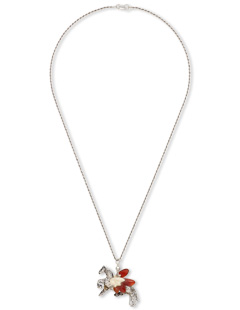 Design Idea C72Z Necklace