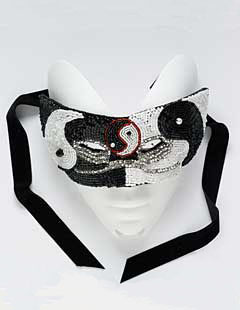Design Idea CACM Mask