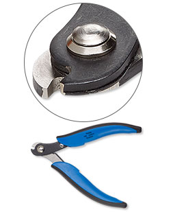 Item Number 2092TL Tube-Cutters