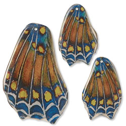 Item Number A2280FN Butterfly Wings