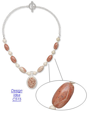 Jewelry-Making Clays: Compare and Contrast