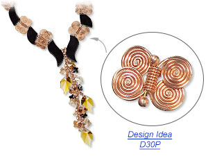 Jewelry Making Article Jewelry Making Wire Non Precious Metal