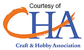 Craft and Hobby Association
