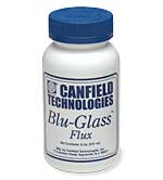 Blu-Glass™ Flux Liquid