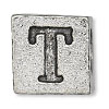 Greek Letter Tau