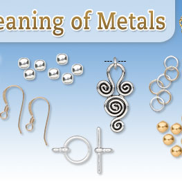 The Meaning of Metals