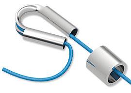 Wire Protectors | Video Tutorial Using Accu Guard Wire Protectors Fire Mountain