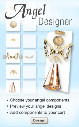 Angel Designer