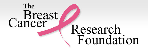 Jewelry Making Article - The Breast Cancer Research ...
