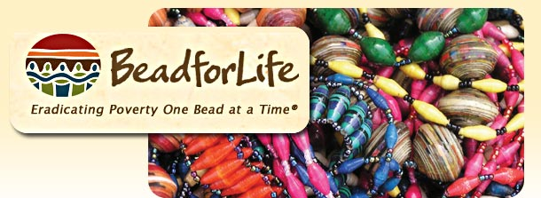 BeadforLife Article