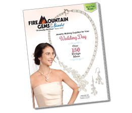 Free Jewelry Maker S Catalog Of Best Sellers Fire Mountain Gems And Beads