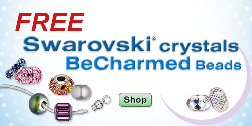 Swarovski coupon code 2017 2018 best cars reviews for Firebox promotional code
