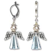 explore all Angels design ideas