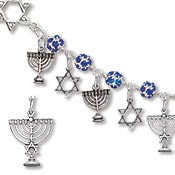 explore all Hanukkah design ideas