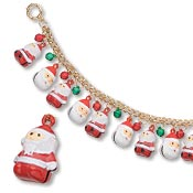 explore all Santa Claus design ideas