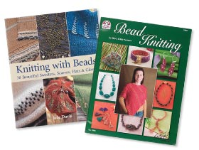 Beading Craft Books