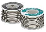 Canfield Solder Wire
