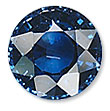 Sapphire Gemstone Beads and Components