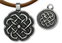 """Enamel and """"Pewter"""" Charms, Drops and Focals"""