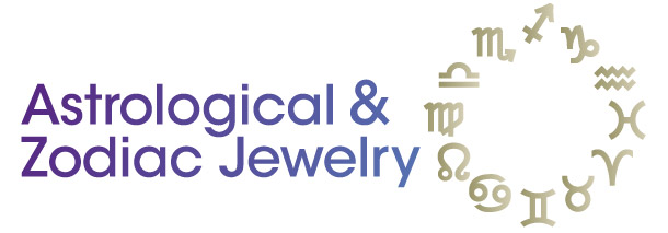 Astrological and Zodiac Jewelry