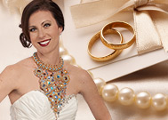 Jewelry-Making Trends - Wedding Trends