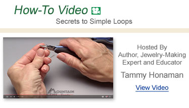 How-To Video - Secrets to Simple Loops