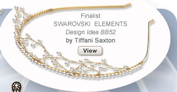 Design Idea BB52 Tiara