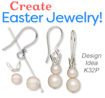 Create Easter Designs