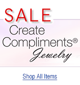 Create Compliments Jewelry Sale