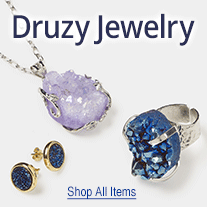 Wholesale Beads and Jewelry Making Supplies - Fire Mountain Gems and