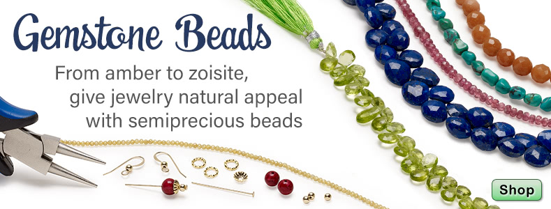 75908662b Wholesale Beads and Jewelry Making Supplies - Fire Mountain Gems and Beads