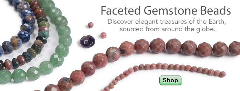 194ee0c9b0bf Wholesale Beads and Jewelry Making Supplies - Fire Mountain Gems and Beads