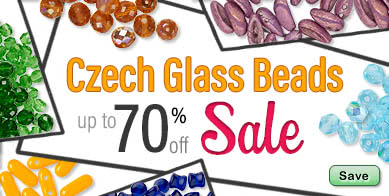 0e3c0f85f Wholesale Beads and Jewelry Making Supplies - Fire Mountain Gems and ...