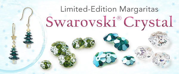 hot sale how to purchase how to choose Swarovski crystal Limited Edition Colors