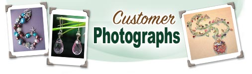 Customer Photographs