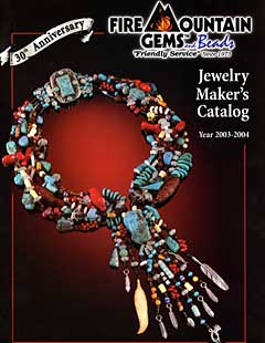 Beading Resources Fire Mountain Gems And Beads