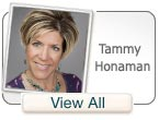 Jewelry-Making Articles by Tammy Honaman