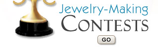 Fire Mountain Gems and Beads Jewelry-Making Contests