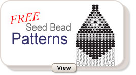 Jewelry making instructions fire mountain gems and beads for Jewelry books free download