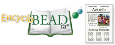 Beading Encyclopedia