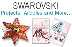 Swarovski Resources