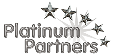 Fire Mountain Gems and Beads' Platinum Partner's Program